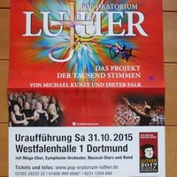 Luther02